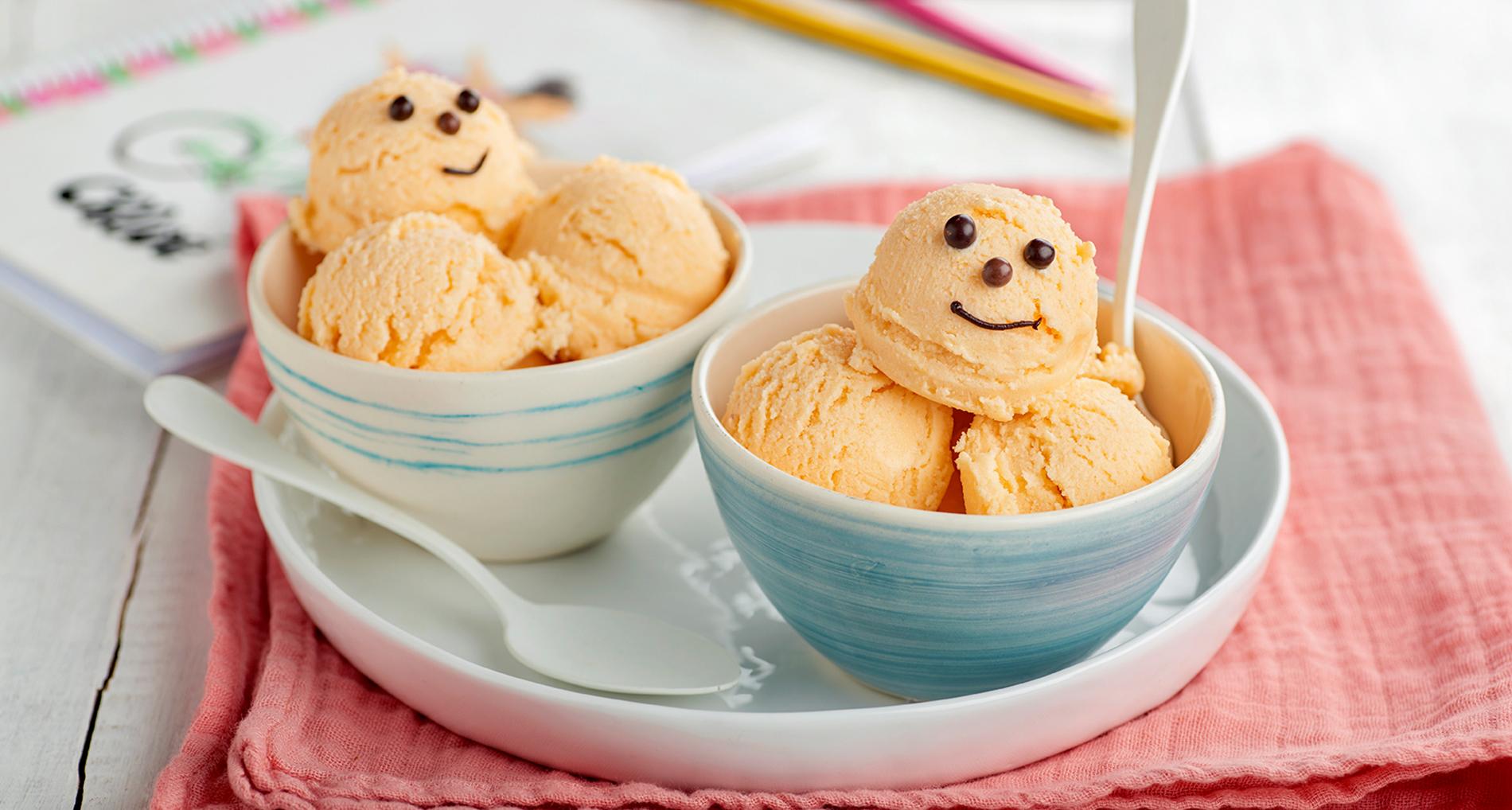 top 5 mejores heladeras del mercado