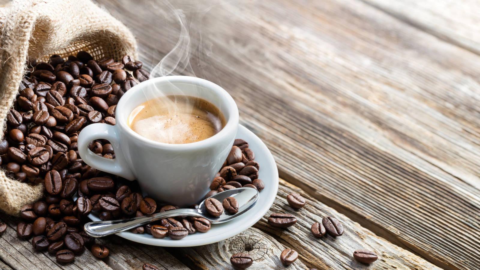 mejores utensilios para disfrutar del cafe