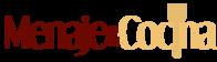Menajeycocina