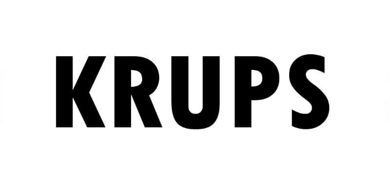 marca krups
