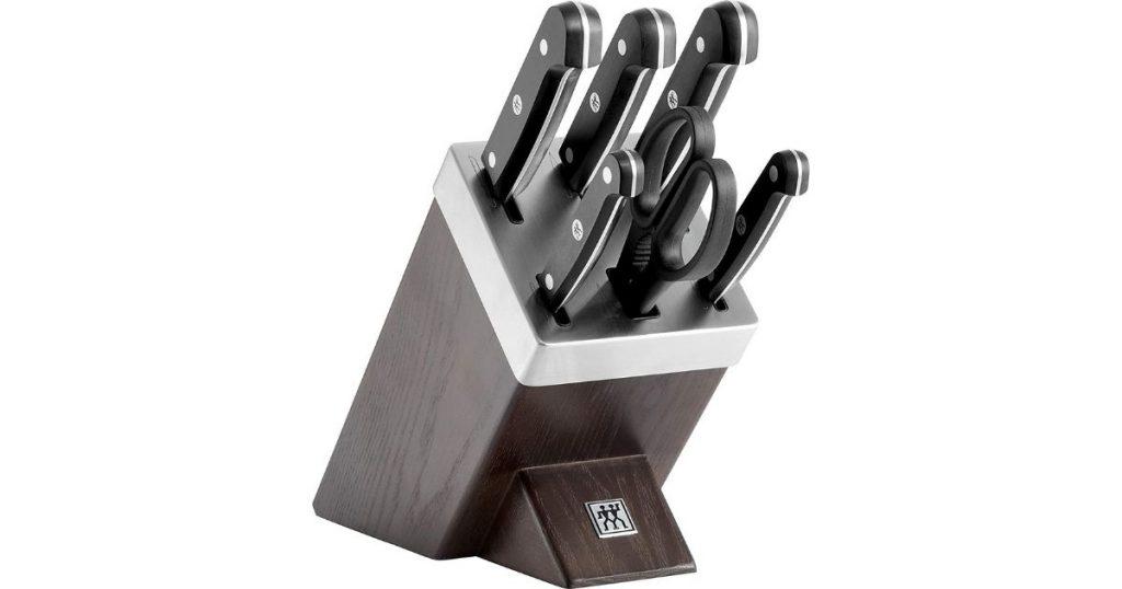 cuchillos Zwilling